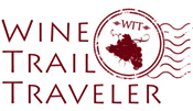 Wine Trail Traveler
